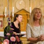 A film pereg tovább – Vincze Lilla koncertfelvétel